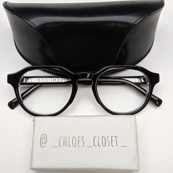🕶️Maui Jim MJO2215 Unisex  Eyeglasses/TJ519🕶️